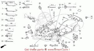 wiring diagram for mitsubishi magna radio wiring schematics and 1996 honda magna wiring diagram mitsubishi magna radio wiring diagram diagrams