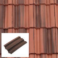 redland 49 15 x 9 concrete interlocking roof tiles