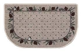 hearth hearth berber rugs