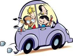 riding in car clipart. Perfect Car People In Car Clipart Riding Intended Clipart Library