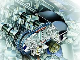 bmw e46 zhp diy and preventative maintenance doityourself