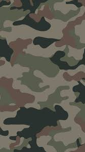 Here are only the best blue camo wallpapers. Blue Camo Wallpaper 47 Images