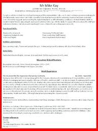 youtube resume download how to make your first resume youtube resume sample