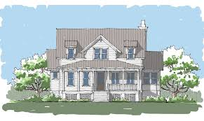 the winyah bay design is the perfect family home with a traditional cottage feel the front door awaits you under the cover of a classic front porch