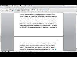 contextual analysis essay example  contextual analysis essay example 1