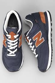 new balance near me. new balance 574 backpack sneaker perfectos como para que me los regalen near a