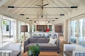 kitchen lighting ideas vaulted ceiling. Luxury Cathedral Ceiling Lighting Ideas Suggestions And Vaulted Kitchen Pendant .