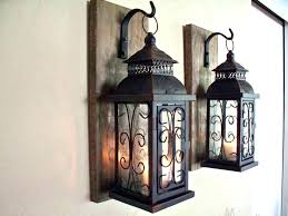 wall art candle holder wall decor candle holders modern wall candle holders wall candle holders metal wall art candle holder