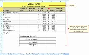 Auto Loan Calculator In Excel 033 Template Ideas Excel Amortization Schedule Staggering
