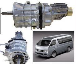 China Car Engine Cylinder Toyota Hiace 3L Engine Cylinder - China ...