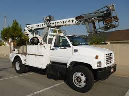 images of wiring diagram altec bucket truck boom parts wire telsta t40c wiring diagram t wiring harness wiring diagram images on telsta t40c wiring diagram t wiring harness wiring diagram images on
