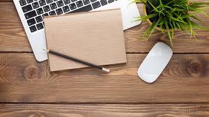 Office desk table tops Iinterior Creativeofofficedesktabletopsofficetabletopsbedroomandlivingroomimagecollections Geek Crunch Hosting Geek Crunch Hosting Creativeofofficedesktabletopsofficetabletopsbedroomand