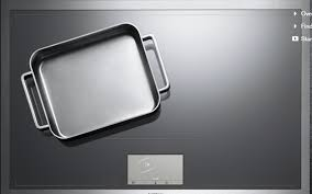 thermador induction cooktop 30. zoneless induction cooktops comparison: thermador freedom vs gaggenau cx 480 \u2022 cooktop 30 t