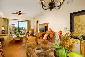 Photo 5 Of 8 Artistic Grande Villas Resort Orlando Fl Turtle Cay  (exceptional 2 Bedroom Suites Orlando Florida #