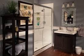 bathroom remodeling omaha. Modren Omaha In Bathroom Remodeling Omaha