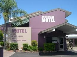 Anchorage Motel Best Price On Anchorage Motor Inn In Sunshine Coast Reviews