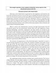 high school high school expository essay samples dissertation  high school 10 high school admission essay samples invoice template high school expository essay
