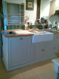 charming reclaimed kitchen sinks images the best bathroom ideas