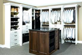 full size of modular wood closet systems with doors wardrobe uk modern ideas cool bathrooms stunning
