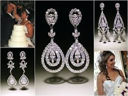full size of long bridal chandelier earrings big canada gorgeous wear again styles home improvement winsome