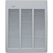 fahrenheat commercial wall heater 4000 watts, 240 volts, model 240 Volt Baseboard Heater Wiring Diagram fahrenheat commercial wall heater 4000 watts, 240 volts, model fzl4004 240v baseboard heater wiring diagram
