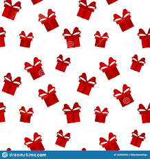 Gift Texture Wrap Stock Illustrations ...