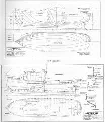 Understanding Boat Design Pdf Free Pdf Boat Plans Woodenboattoyplansinfo 5913484652