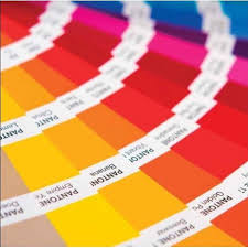 Pantone Tpx Color Guide Fgp200 Fashion Home Interiors