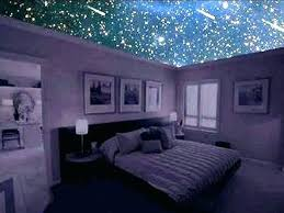 Led lighting bedroom Relaxing Bedroom Bedroom Star Lights Led Lights For Bedroom Star Lights For Bedroom Ceiling Mysterious Star Ceiling Designs Made With Stretch Bedroom Ceiling Star Lights Linkjackinfo Bedroom Star Lights Led Lights For Bedroom Star Lights For Bedroom