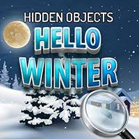 Search and find all needed items before the time runs out! Hidden Object Games Play Online At Round Games