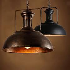 vintage industrial warehouse barn pendant light ceiling barn light pendant lighting
