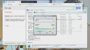Buat seri 9xxx bisa tapi kalo belum pasang matrix harus punya cd/dvd ulaunch dulu biar bisa masuk menu terus run aplikasinya cheatdevice.elf yg udah didownload tadi dari flashdisk lewat ulaunch. Pasang Opl Ps2 Terbaru Di Flash Disk Dpokspin