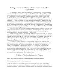 format for writing statement of purpose graduate school cover grad cover letter format for writing statement of purpose graduate school cover grad template zapl tdzstatement of