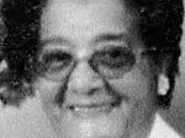 Williams, Annie | Obituaries | herald-review.com