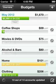 5 Iphone Budget Apps For College Students