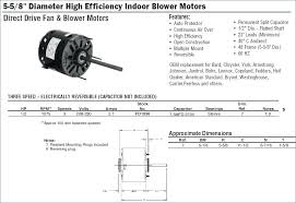 ao smith electric motor wiring wiring diagram meta ao smith electric motors wiring diagrams wiring diagram split ao smith electric motor wiring