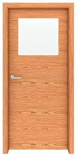 interior doors with glass inserts rosewood glass interior door interior doors with frosted glass inserts