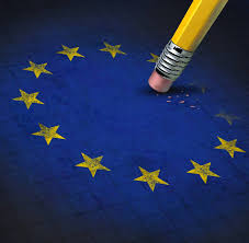 challenges facing the eu today fair observer european union