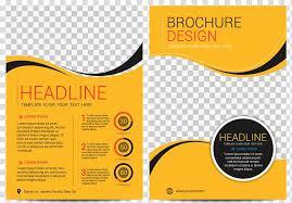 Brochure Graphic Design Background Brochure Design Headline Book Illustration Fashion Design