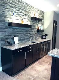 Basement wet bar corner Sink Wet Bar Ideas For Basement Best On Corner Wet Bar Ideas For Basement Wet Bar Ideas For Basement Small Designs Corner Plans