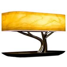 «<b>Умный светильник HomeTree Light</b> Of the Tree с беспроводной ...