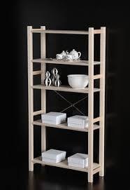 ikea miniature furniture. Ikea Miniature IVAR | Flickr - Photo Sharing! Furniture