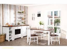 Ikea Stuehle Esstisch Design Um Ihren Platz Optimal Zu Nutzen