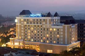 alamat hotel bintang 5 di batam: Daftar hotel bintang 5 dan hotel bintang 4 di semarang jawa