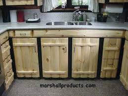 diy kitchen cabinet doors kitchen cabinet doors best popular kitchen cabinets doors house decor awesome rustic diy kitchen cabinet