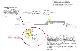 47re transmission parts diagram lovely 47rh wiring diagram free 48re wiring diagram 47re transmission parts diagram lovely 47rh wiring diagram free wiring diagrams schematics