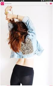find fab faux leather plus denim jackets and blazers forever 21 2040496416