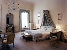 traditional master bedrooms. Cheap Traditional Master Bedroom Decorating Ideas With Bedrooms D