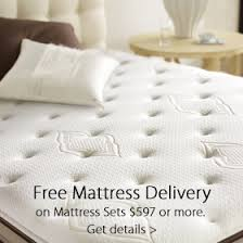 Current Promotions Furniture and mattress specials at Jordan s