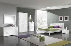 Ultra Modern Living Room Furniture Ultra Modern Bedrooms Natural Simple Design Luxury Home Interior